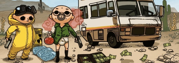 breaking-bad-cartoon